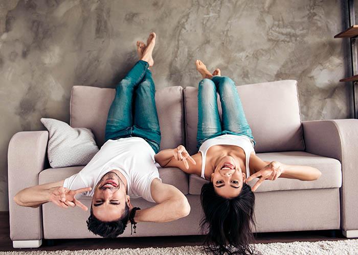 Tapicero Castellón restaurar sofá