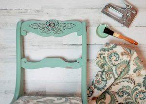 Restaurar muebles tapicero Valencia