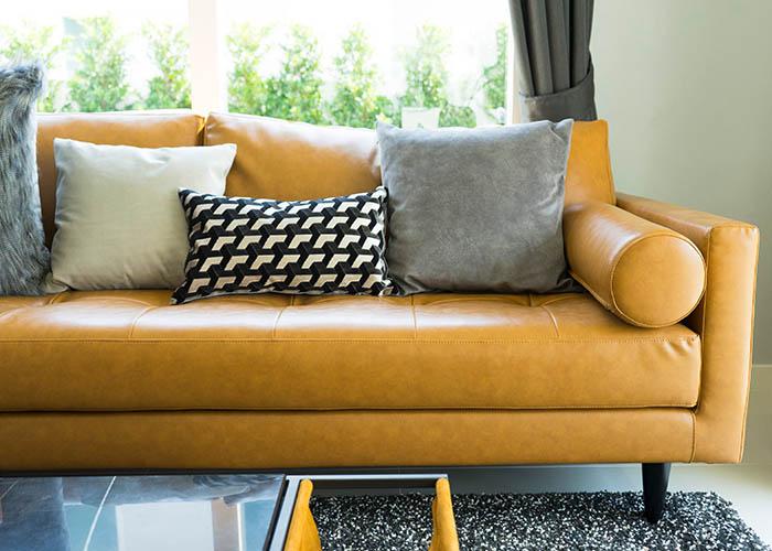 Tapizar sofa Castellón
