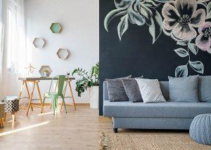 Tapizar sofá, no comprar