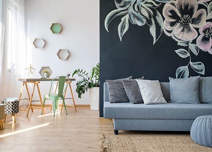 Tapizar sofá , no comprar